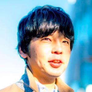 坂下春樹プロフィール画像