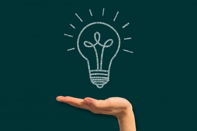 オンラインサロンの失敗例から成功しやすい運営方法を学ぼう!